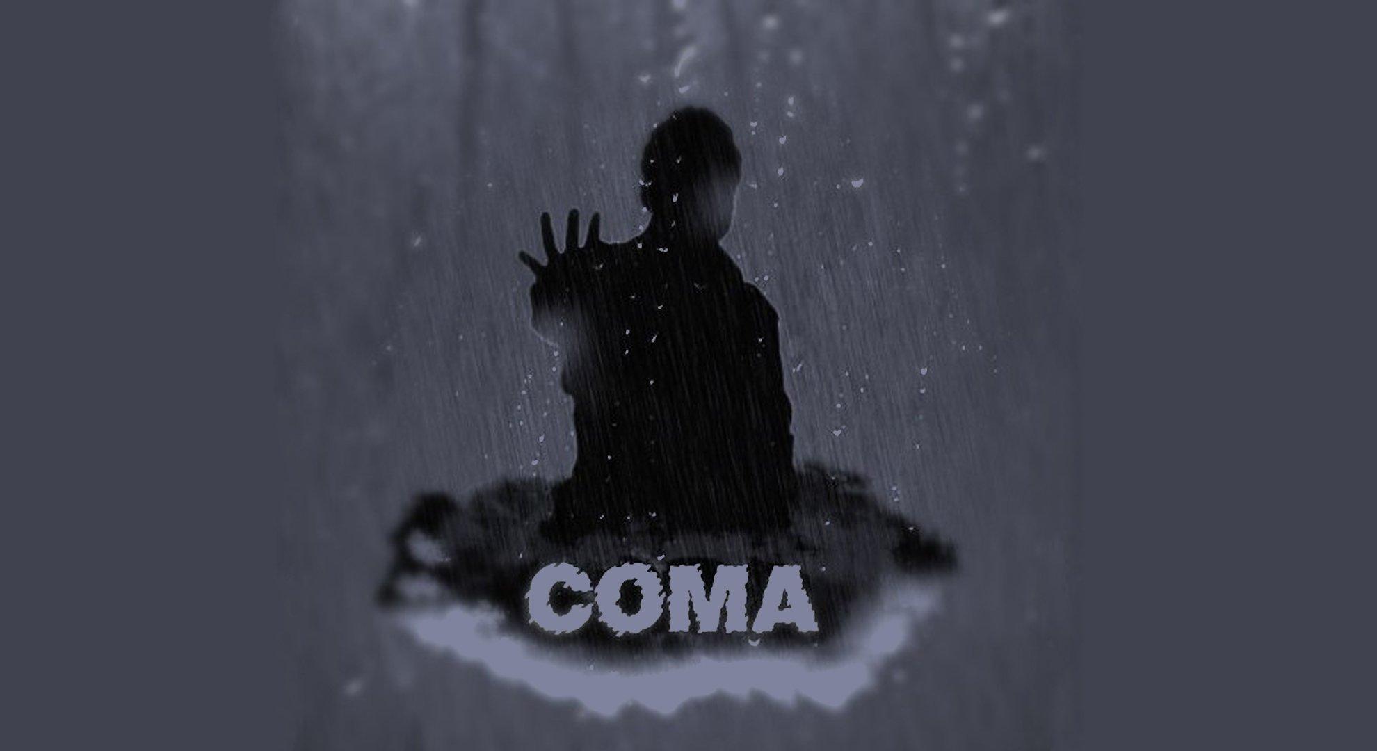 """  Инди игра """"Coma"""" разрабатывается силами команды Saints TM. - Изображение 1"""