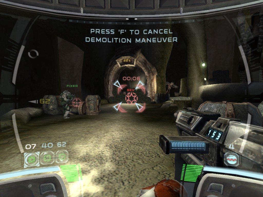 Мнение о Star Wars: Republic Commando - Изображение 3