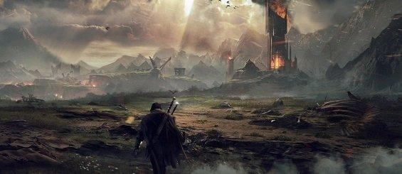 "Dragon Age: Инквизиция собрала 85 ""GotY 2014"" - Изображение 1"