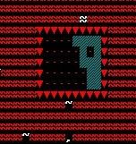 Dwarf Fortress, история крепости Fairmines - Изображение 3