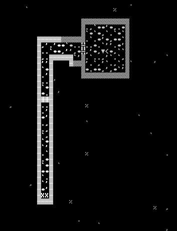 Dwarf Fortress, история крепости Fairmines - Изображение 8