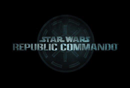 Мнение о Star Wars: Republic Commando - Изображение 1