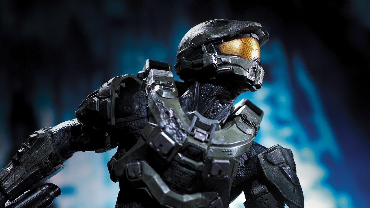 Halo 5: Beta - Party Hard!  - Изображение 1