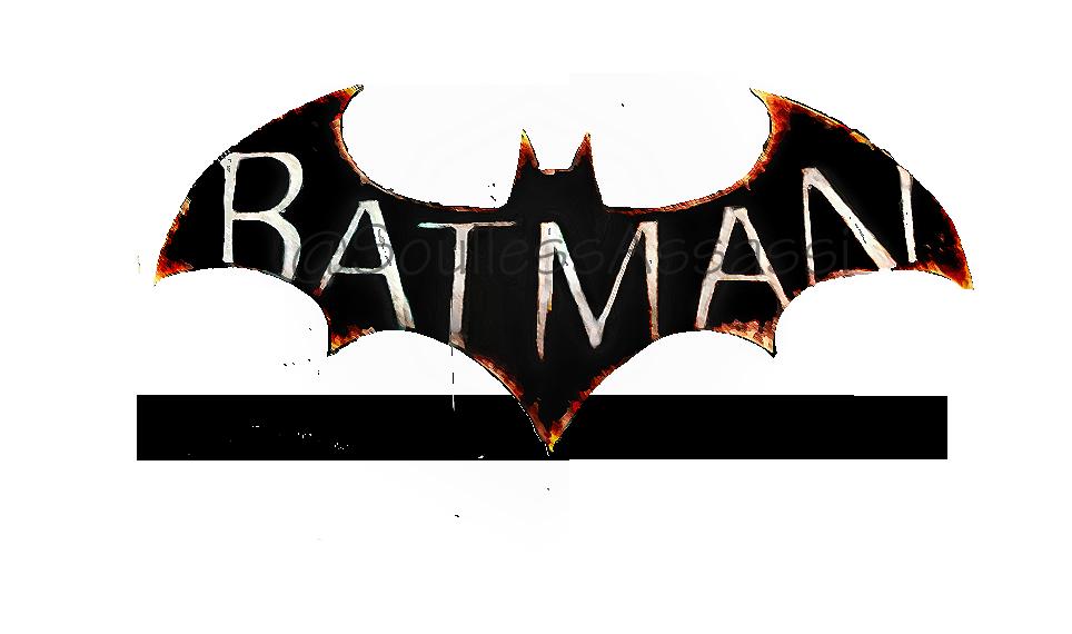 Детали ограниченного издания Batman: Arkham Knight - Изображение 1