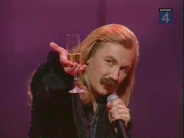 Выпиваем за любовь в провинциальном Обнинске - Изображение 2
