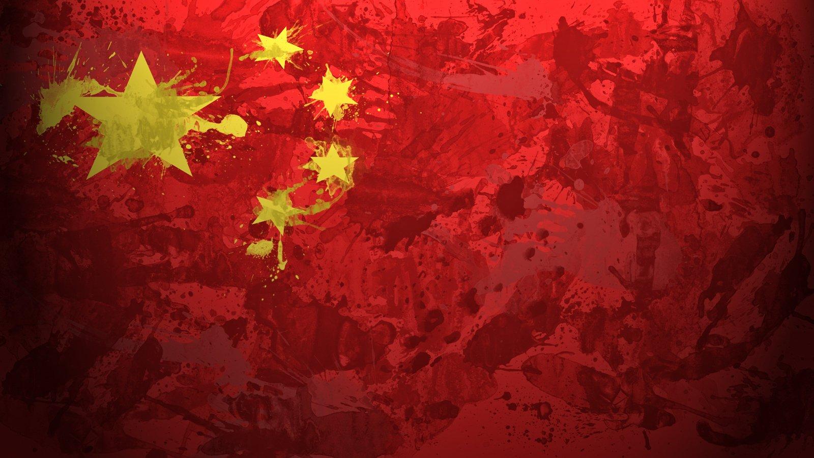 Старт продаж PS4 в Китае был отложен.  - Изображение 1