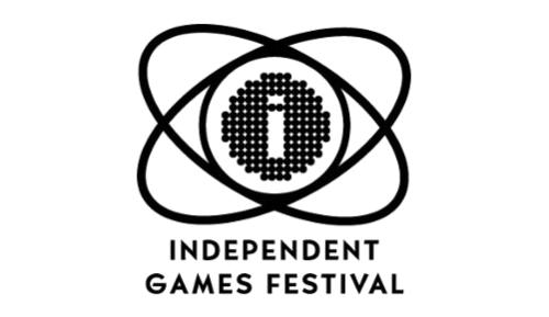 2015 Independent Games Festival анонсировал список финалистов - Изображение 1