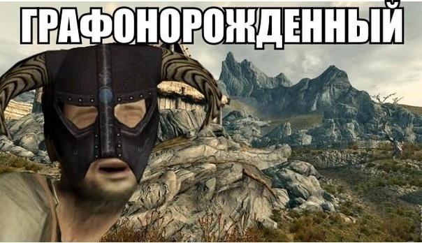 В свете выхода Uncharted: The Nathan Drake Collection.. - Изображение 5