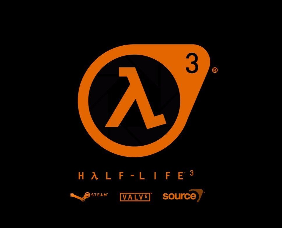 """""""hl3. txt"""" в обновлении Dota 2 Reborn. - Изображение 2"""