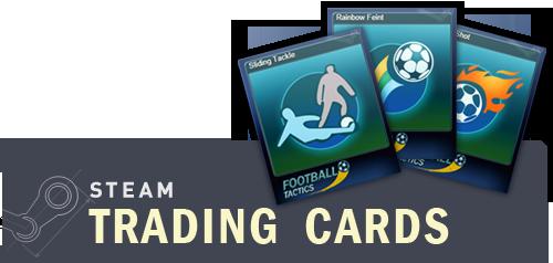 Football Tactics - поддержка модификаций - Изображение 3