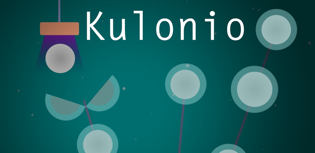 [GAME][FREE][ANDROID 2.3+]Kulonio: Electromagnetic story - Изображение 1