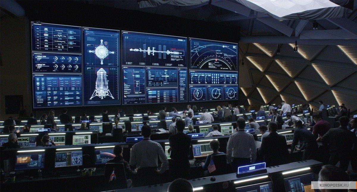 "Kinobest: ""Марсианин"" (The Martian) 2015 год - Изображение 5"