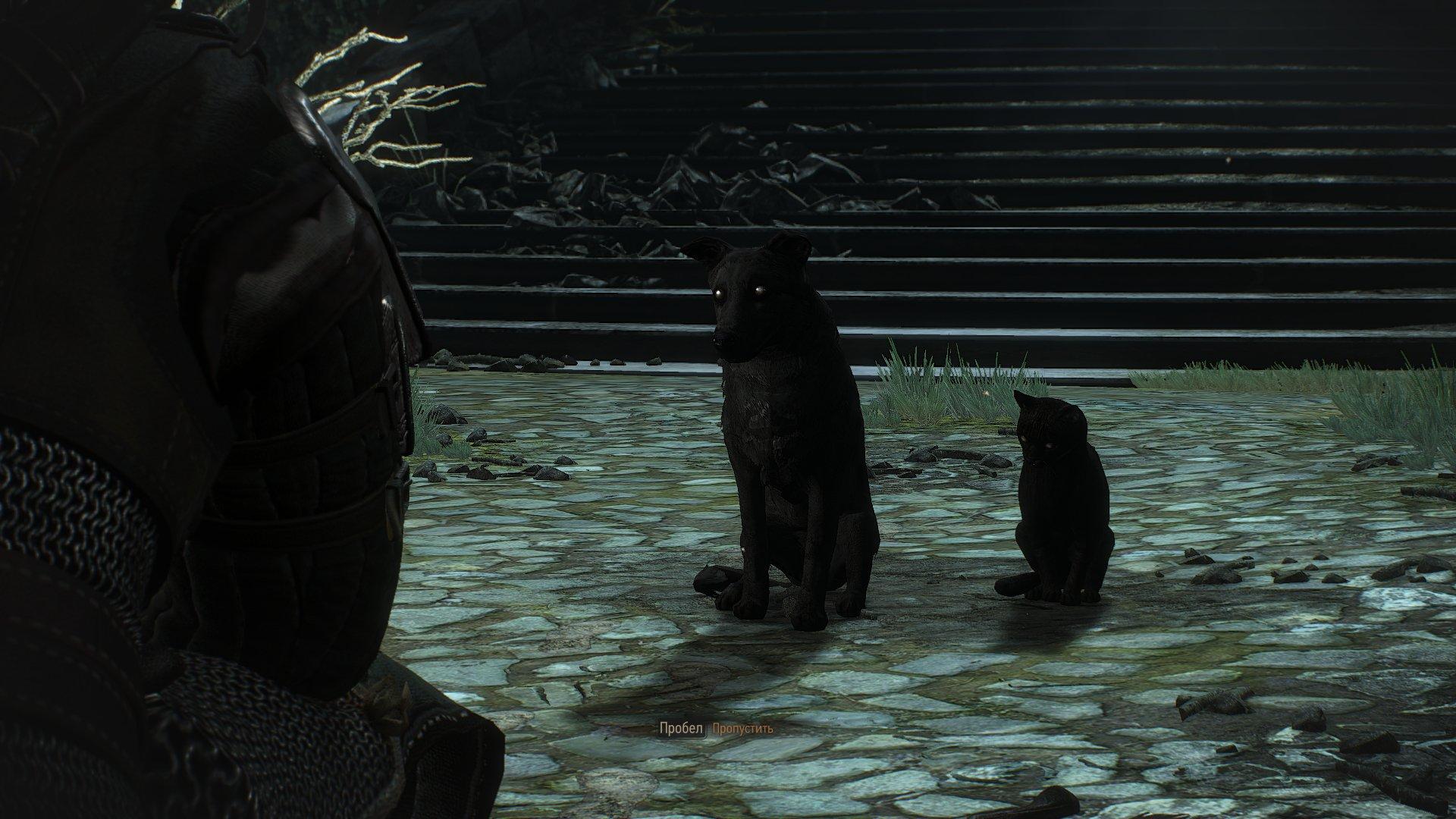 Почём нынче сердца из камня или как нужно делать DLC для RPG. - Изображение 6