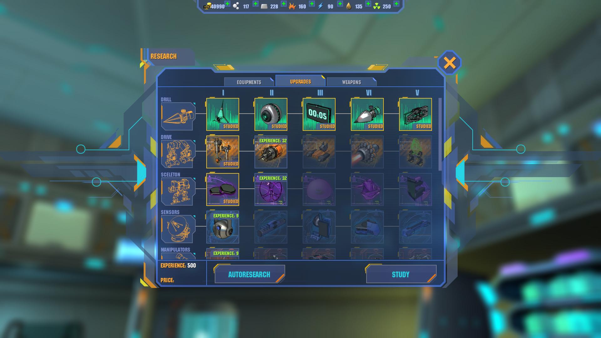 Игра в разработке: Bomberlands - Изображение 9