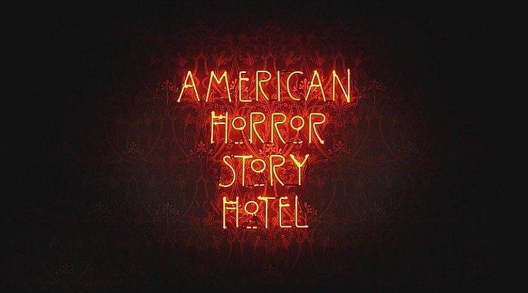 КиноКанобу: Сериалы осень-зима 2015: AHS: Hotel, The Leftovers, Fargo, The Knick - Изображение 2