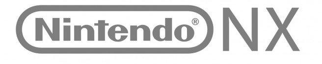 Wall Street Journal: Nintendo принялась за рассылку девкитов Nintendo NX - Изображение 1