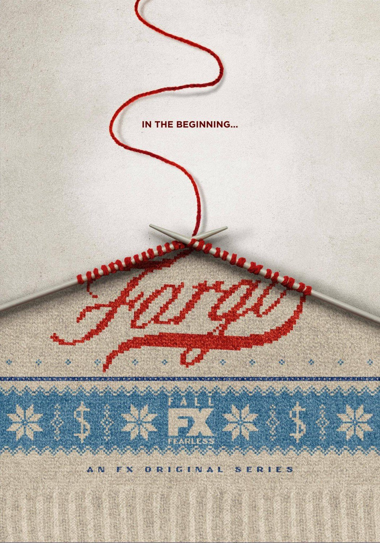 КиноКанобу: Сериалы осень-зима 2015: AHS: Hotel, The Leftovers, Fargo, The Knick - Изображение 12