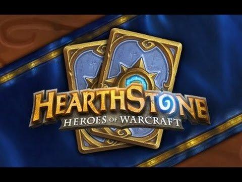 Чем заменить Hearthstone - Изображение 1