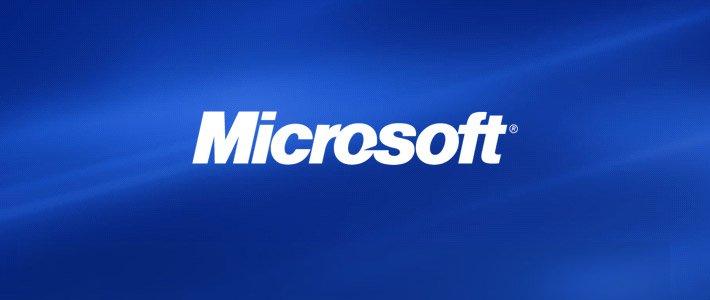 Microsoft заработала $4,62ккк, по итогам первого квартала, выручка от продаж игр увеличилась на 66%. - Изображение 1