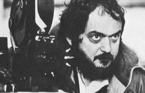 """""""Не шутите со Стэном!"""" Интервью Стэнли Кубрика для Guardian (1977 год) - Изображение 4"""