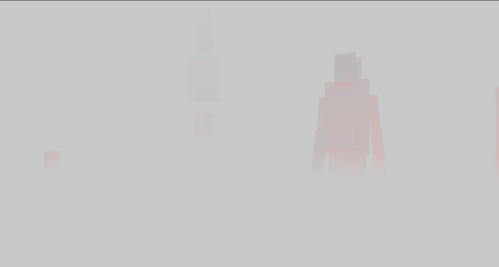 Уникальная хоррор-головоломка CubiumDreams для Android уже доступна в Google Play! - Изображение 2