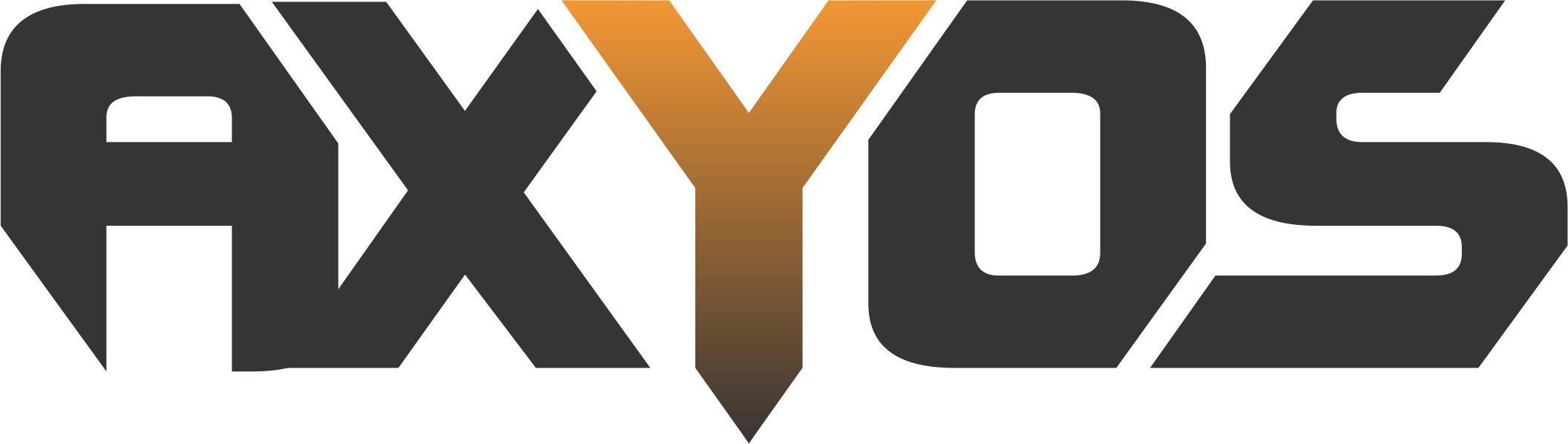 AXYOS готовится к переходу от Alpha к Beta. - Изображение 1