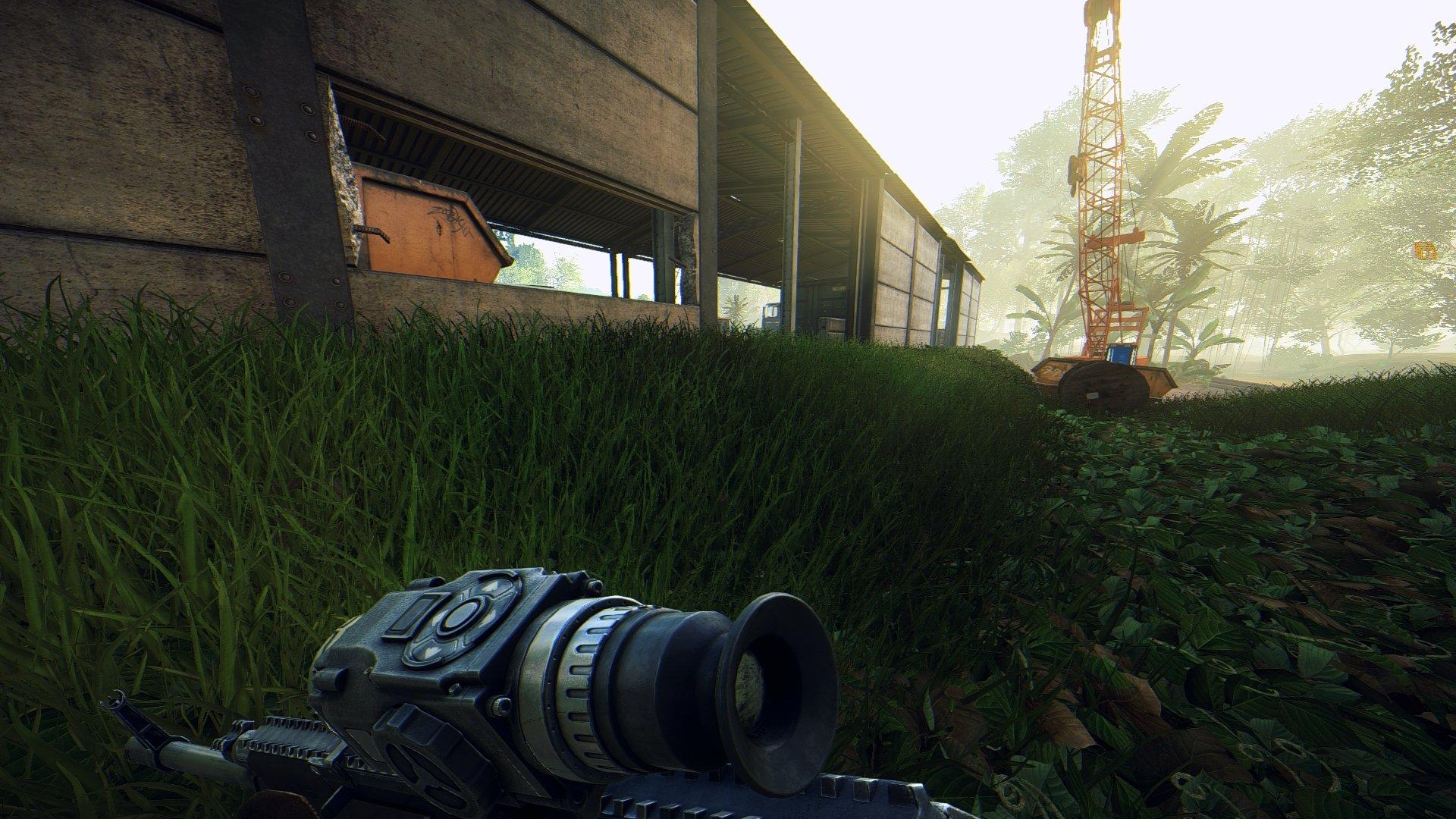 Карта сообщества Battlefield 4 - Изображение 18