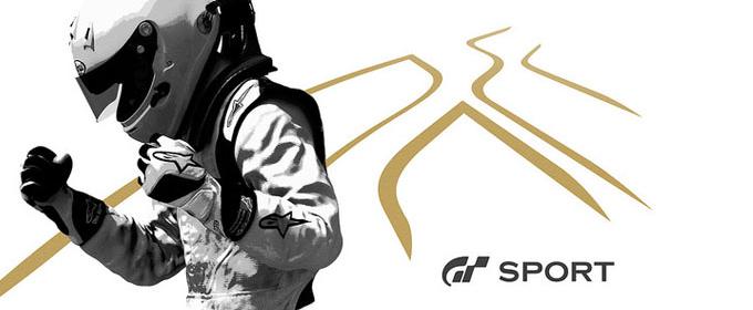 Gran Turismo Sport - не Gran Turismo 7 - Изображение 1