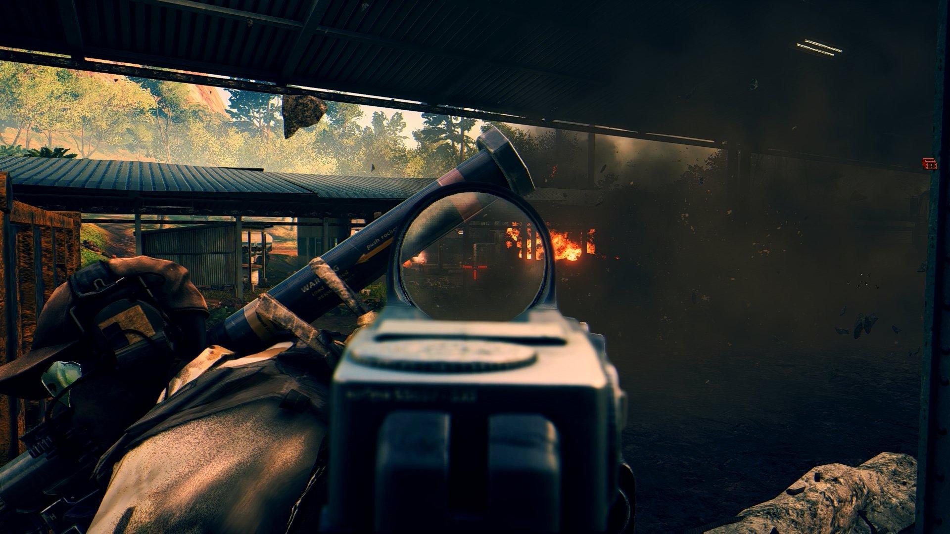 Карта сообщества Battlefield 4 - Изображение 12