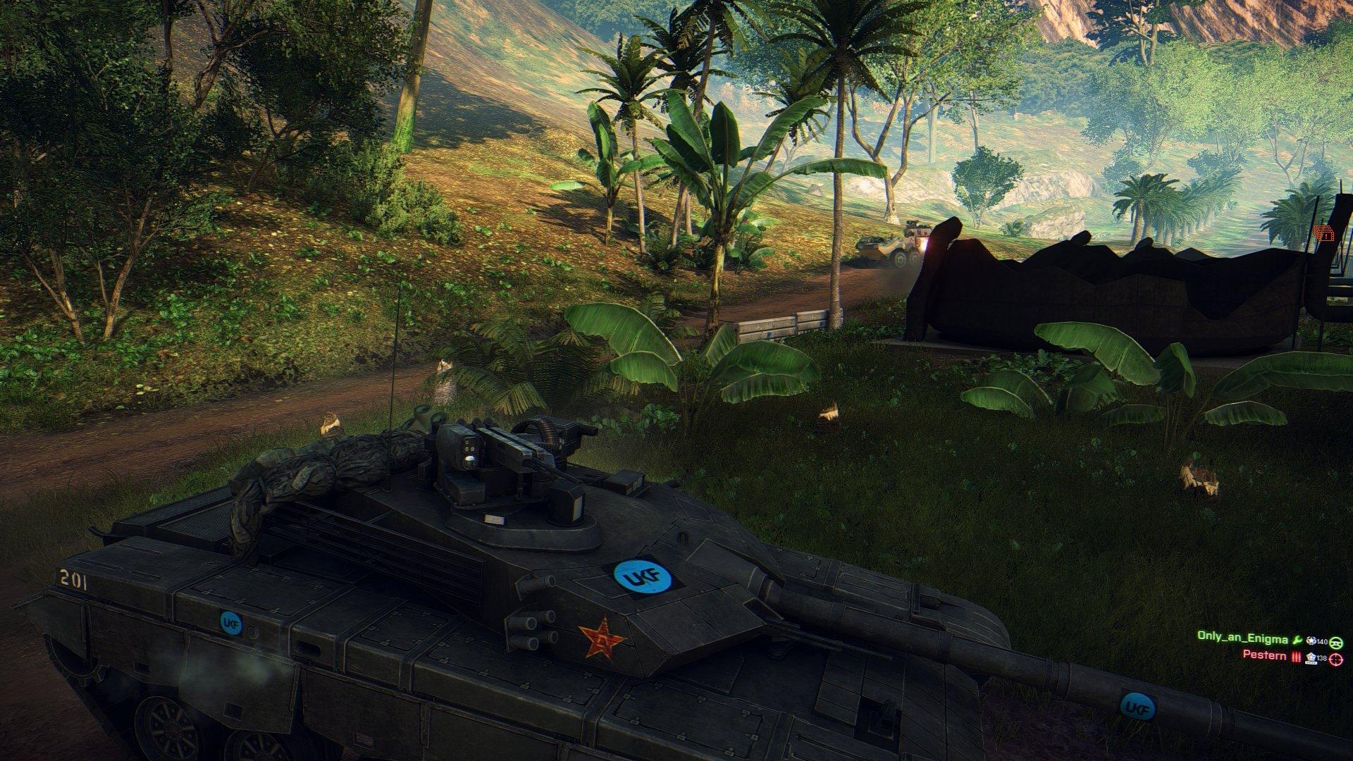 Карта сообщества Battlefield 4 - Изображение 7