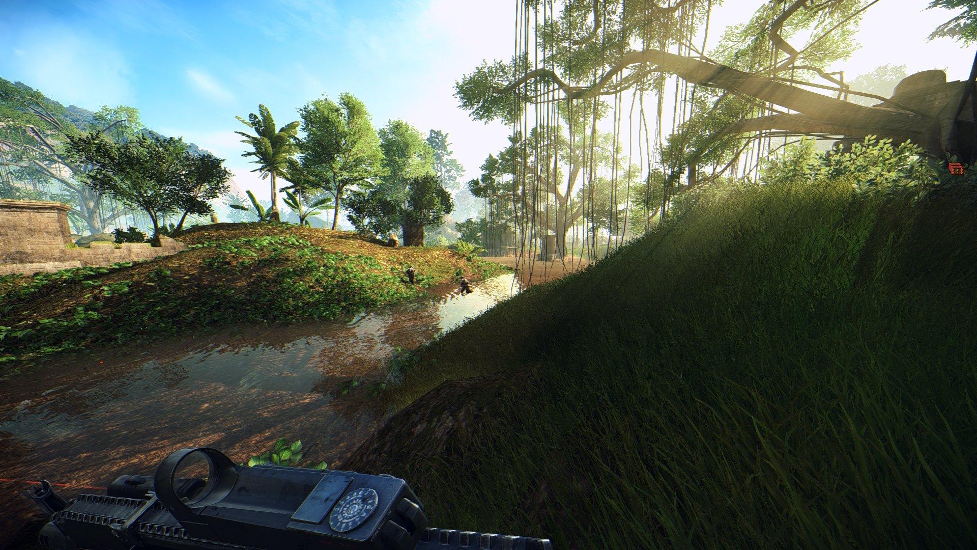 Карта сообщества Battlefield 4 - Изображение 21