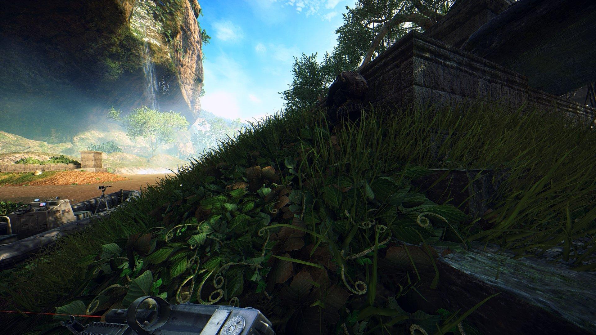 Карта сообщества Battlefield 4 - Изображение 9