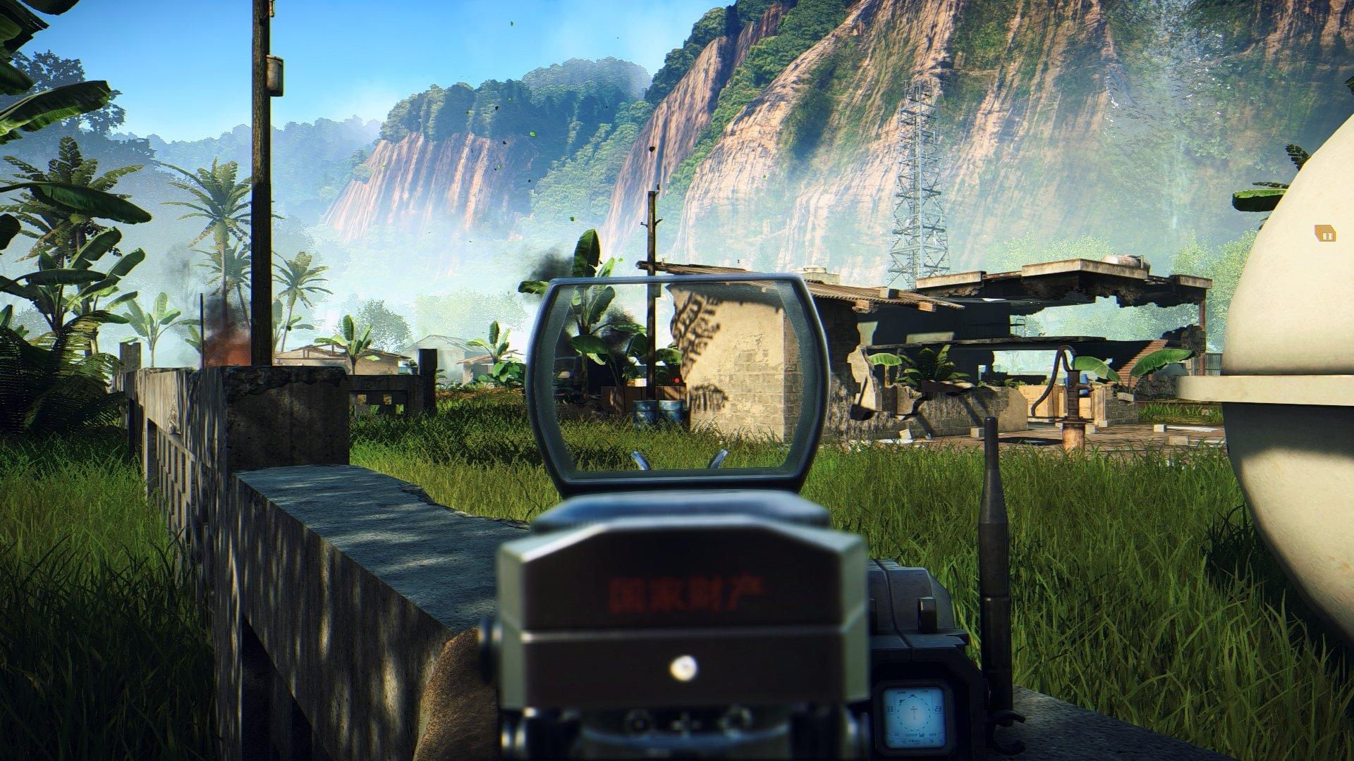 Карта сообщества Battlefield 4 - Изображение 14