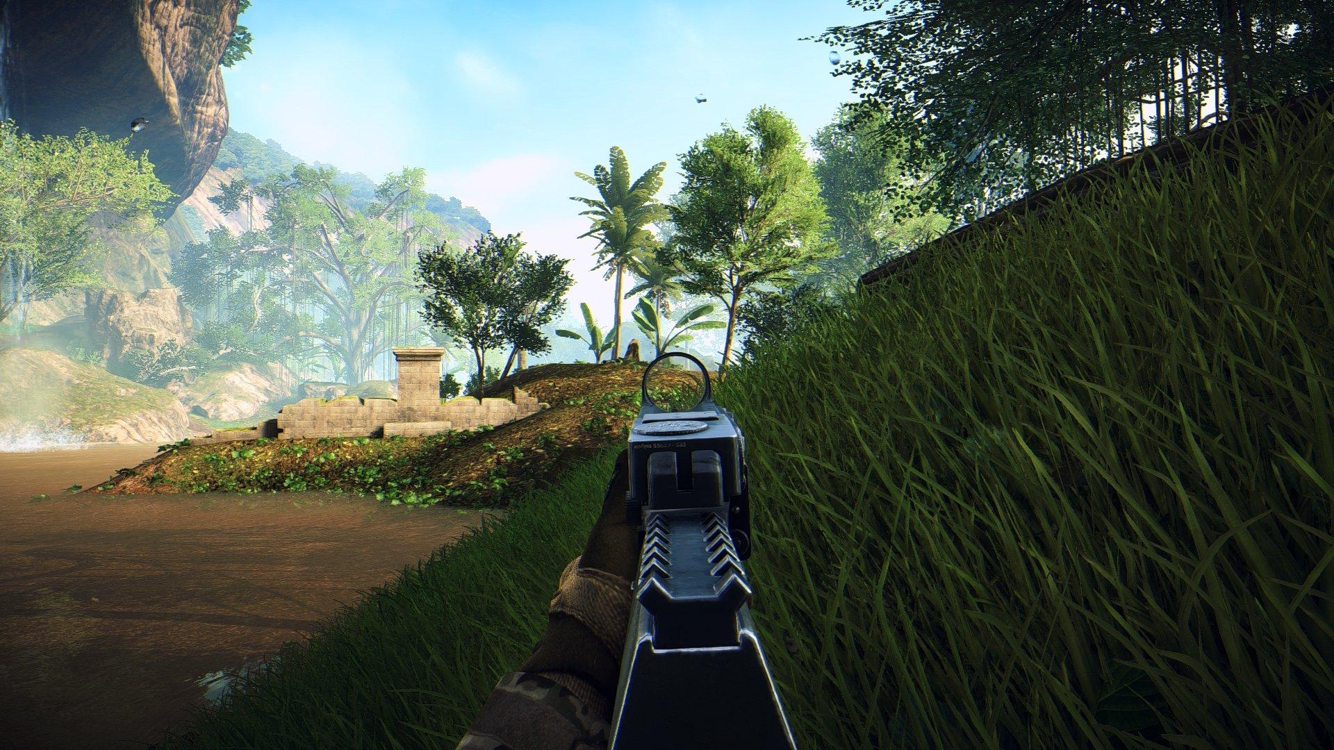 Карта сообщества Battlefield 4 - Изображение 22