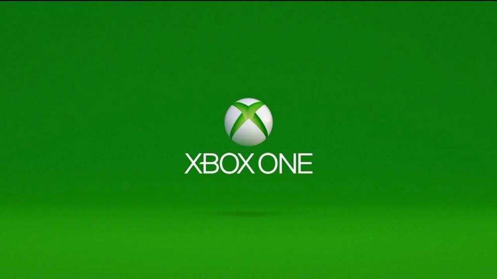 Стартовый список игр по программе обратной совместимости Xbox One - Изображение 1