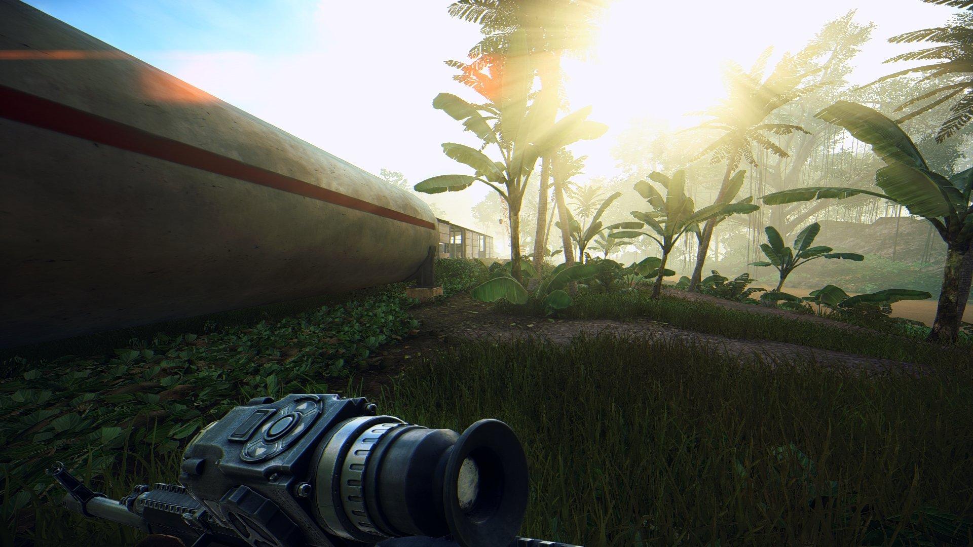 Карта сообщества Battlefield 4 - Изображение 19