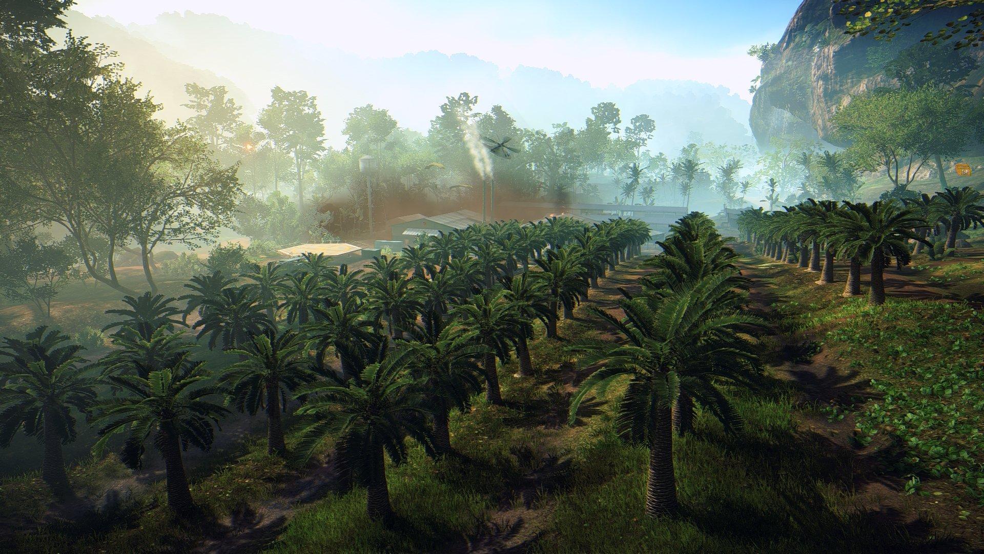 Карта сообщества Battlefield 4 - Изображение 6