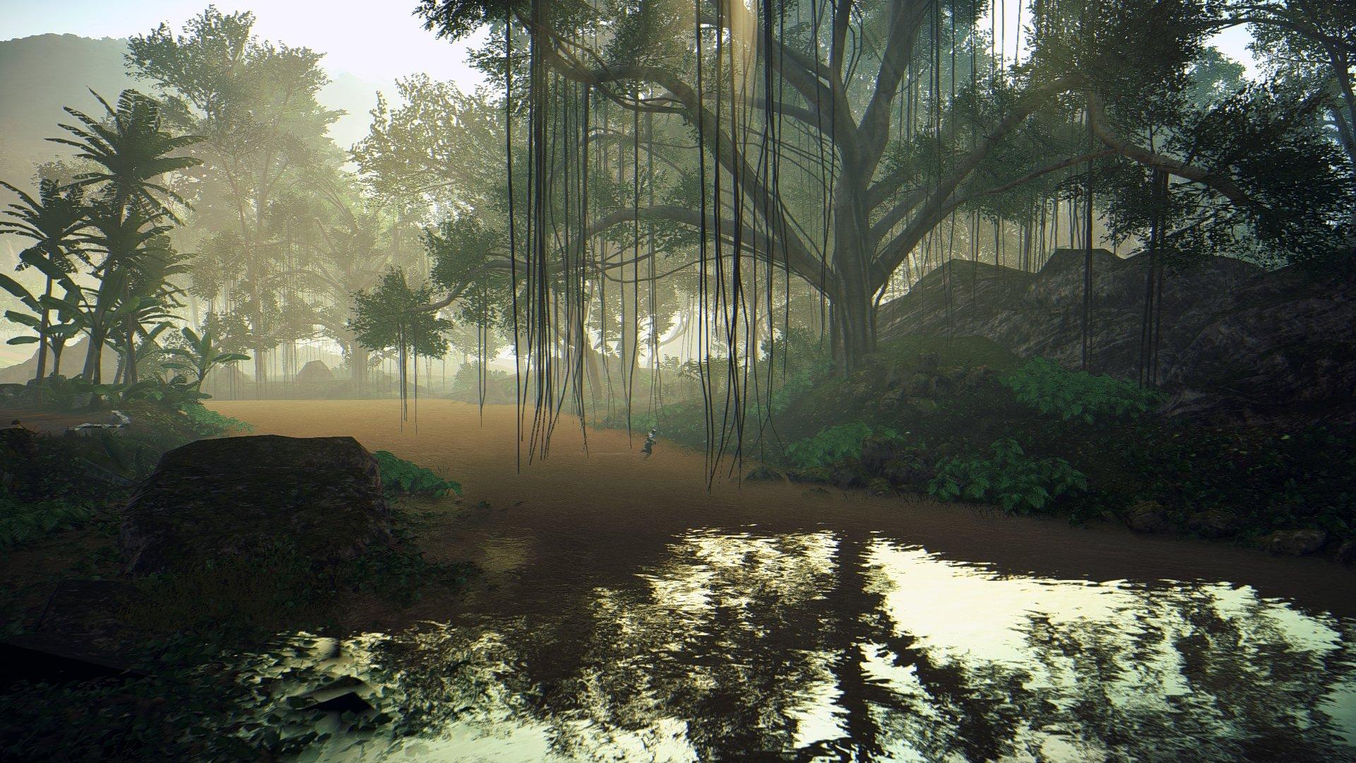 Карта сообщества Battlefield 4 - Изображение 2