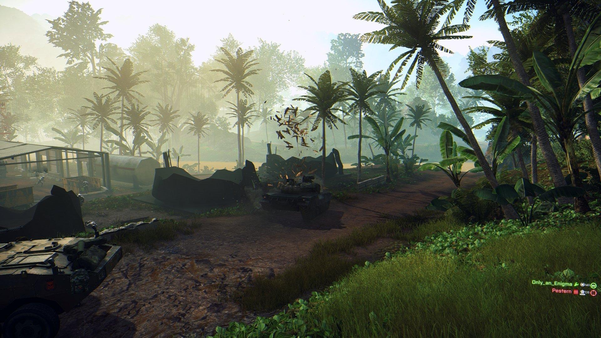 Карта сообщества Battlefield 4 - Изображение 10