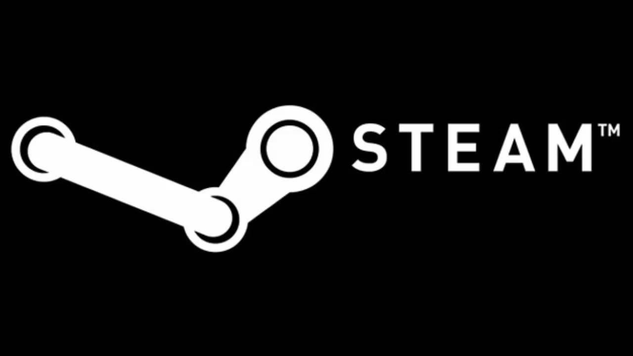 Сентябрьский чарт игр Стима по версии Steamspy - Изображение 1
