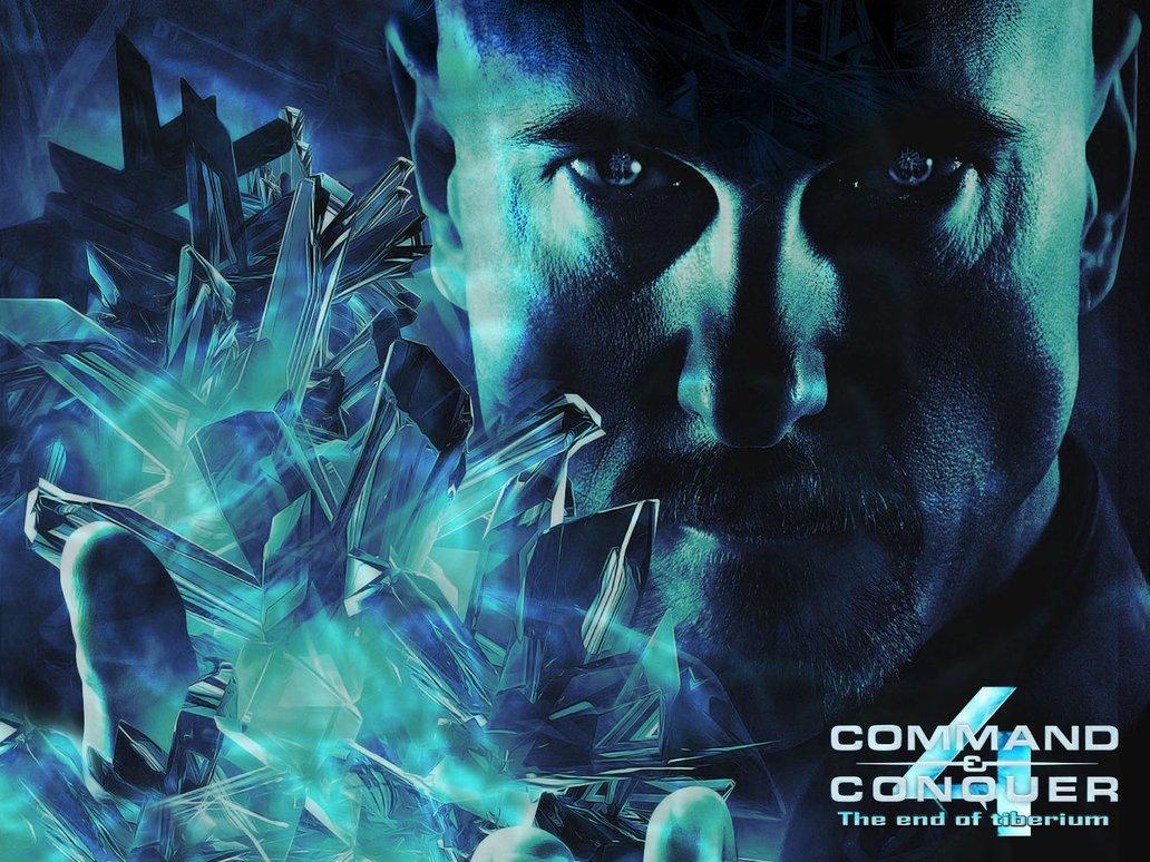 Command & Conquer: полная история тибериевой саги (часть 4) - Изображение 1