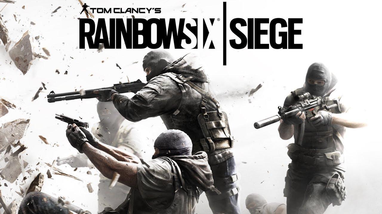 Дом под снос - итоги закрытого бета-тестирования Rainbow Six: Siege - Изображение 1