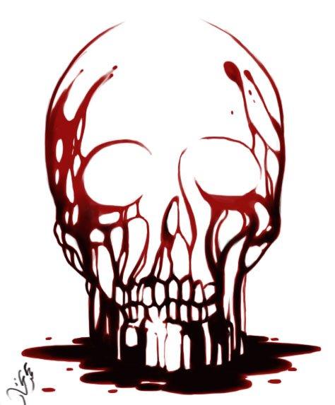 Мафия #8 | Fallout | Итоги 2 дня. 2 ночь - Изображение 9