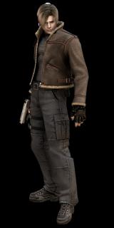 Как игры и кино вдохновили меня одеваться стильно - Изображение 5