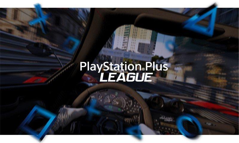 PlayStation Plus League - Изображение 1