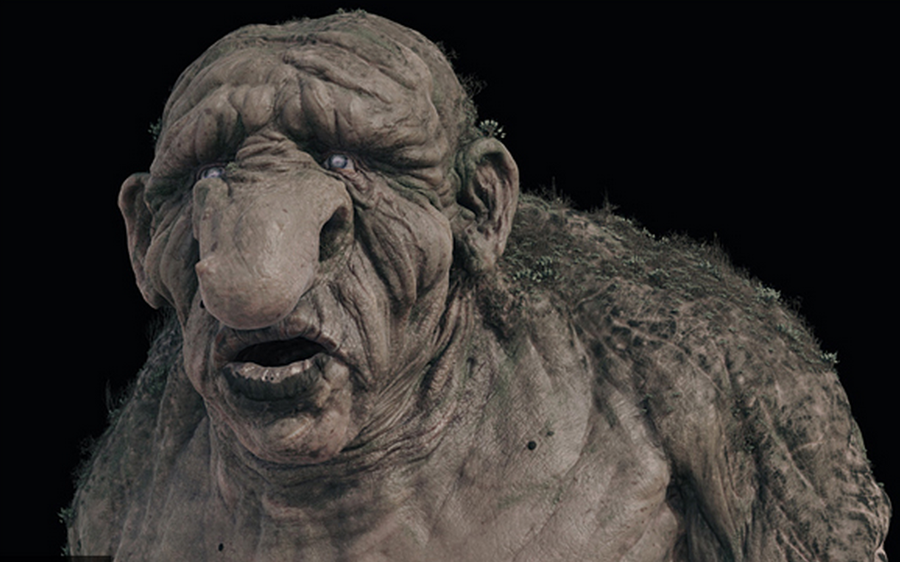 В Might & Magic Heroes VII могут добавить новую фракцию.  - Изображение 6
