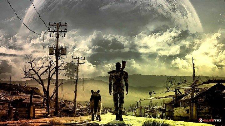 Fallout 4: Ночь перед рождеством - Изображение 3