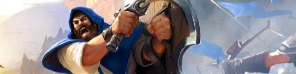 Ваш ждут новые MMO и убийцы WOW :3 - Изображение 3