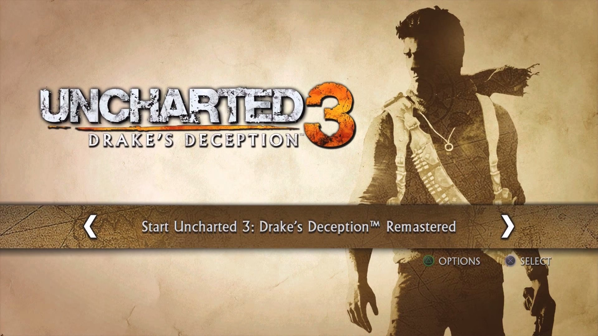 Digital Foundry - впечатления от Uncharted: The Nathan Drake Collection - Изображение 5