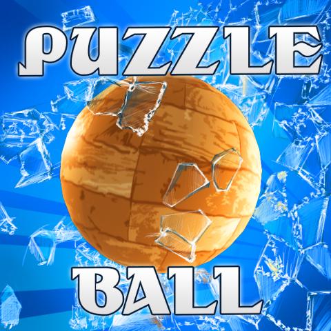 Пазл Puzzle Ball - Изображение 1
